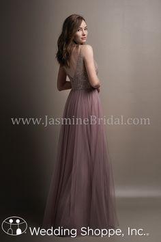 100 Wedding Dress Shops In Green Bay Wi