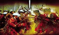 King George I, Frederick William, King Of Prussia, Scottish Gaelic, Celtic Warriors, First Daughter, Roman Catholic, Brave, Scotland