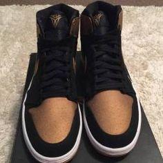 Air Jordan 1 | Kixify Marketplace