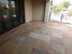 Tiling and Cladding Tiling, Mosaic Tiles, Roof Insulation, Underfloor Heating, Tile Installation, Roof Repair, Heated Pool, Patio Roof, Heat Pump