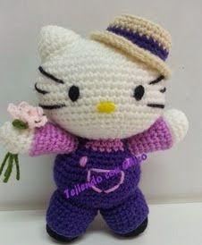http://tejiendoconchico.blogspot.com.es/2014/02/hello-kitty-5.html