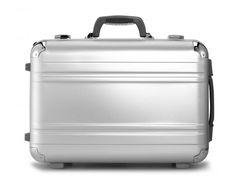 Wir bieten eine Auswahl von Aluminium Koffer– Alles von ab Lager Aluminiumaktentaschen und Kisten bis zu komplet Kundenspezifischer Aluminium Koffer, entworfen und um Ihre Ausrüstung herumgebaut, nach Ihren genauen Spezifikationen. Ob Sie einen Koffer für den Transport oder Lagerung von Grundmaterial brauchen, einen Koffer für teure elektronische Ausrüstung, wir können die beste Lösung anbieten. Von kleinen Aluminium Portfolio Koffer, Aktenkoffern und Boxen bis zu riesigen Lager Koffer, Sie… Portfolio Case, Marken Logo, Briefcase, Custom Cars, Crates, Boxing, Suitcase