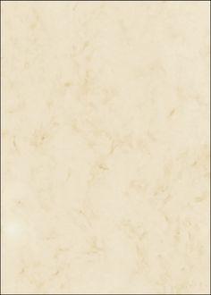 5 Verschiedene Motive Ewtshop® Bügelperlen Stiftplatten Tiere Steckplatten