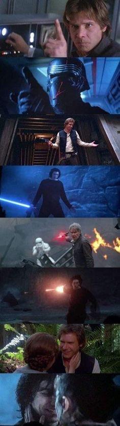 In Star Wars Rise of Skywalker I got bored so looked at pictures of Harrison Ford instead Star Wars Trivia, Star Wars Jokes, Star Wars Facts, Star Citizen, Images Star Wars, Star Wars Pictures, Star Wars Fan Art, Star Trek, Gitarrenakkorde Songs