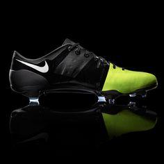 Nike GS football boot