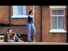 Música Extradiegética (se adapta a la escena) Billy Elliot