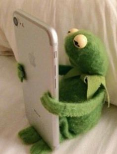 Read Kermit 3 from the story IronStrange-/Quotes/ by RedheadBob (🦊) with 212 reads. Frog Wallpaper, Cartoon Wallpaper, Sapo Kermit, Reaction Pictures, Funny Pictures, Sapo Meme, Memes Lindos, Cute Love Memes, Kermit The Frog