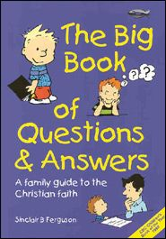 """A wonderful youth devotion book. Ages 6-10."""