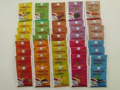 TEA FOR EVERY MOOD & MOMENT... | United Kingdom | Gumtree