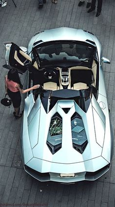 New Ideas Luxury Cars For Women Vehicles Lamborghini Aventador - . - New Ideas Luxury Cars For Women Vehicles Lamborghini Aventador – … – - Lamborghini Aventador Roadster, Lamborghini Photos, Lamborghini Diablo, Ferrari Laferrari, Maserati, Supercars, Sexy Autos, Automobile, Sweet Cars
