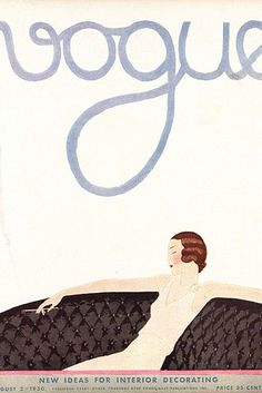 """André E. Marty, Aug. 1930 