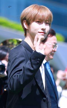 Nct Winwin, Perfect Smile, Huang Renjun, My Prince, Kpop Boy, Kpop Groups, Taeyong, Jaehyun, Nct Dream