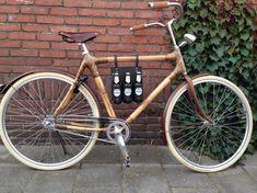 acessórios bicicleta (6)