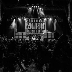 Attila Attila Band, Hardcore Music, Asking Alexandria, Motionless In White, Avenged Sevenfold, Of Mice And Men, Bring Me The Horizon, Pierce The Veil, Metalhead
