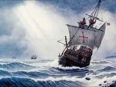 29 Μαΐου 1453 - Η Άλωση -