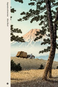 Japonia utracona | Alex Kerr (książka) - Księgarnia znak.com.pl Haruki Murakami, Fukuoka, Kiosk, Michelle Obama, Wells, Mount Rainier, National Geographic, Bangkok, Las Vegas