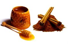The amazing healing properties of honey and cinnamon mixed together! Worth the read! Suzy Homefaker: Cinnamon Honey!!!