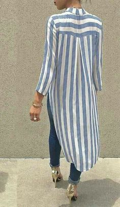 55 Casual Summer Outfits For Teens Fashion New Trends Women Fashion Casual Summer Outfits For Teens, Casual Dresses, Casual Outfits, Teenager Mode, Teenager Outfits, Hijab Fashion, Teen Fashion, Fashion Dresses, Look Legging