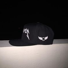 #richfly #exclusive #clothing #brand #fashion #designs #designer #snapback #tshirts #jackets #new #trend #ny #newyork #pr #mia #miami #comingsoon #style #siemprefresh #fly #team #original #party #fresh