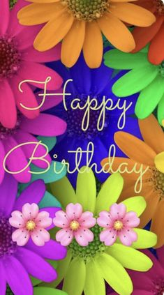 12 Happy Birthday Wishes, Images and Pictures. Find amazing happy birthday images and wishes. Birthday Wishes Flowers, Birthday Wishes Greetings, Happy Birthday Wishes Quotes, Birthday Blessings, Happy Birthday Pictures, Happy Birthday Quotes, Happy Birthday Cards, Birthday Video, Birthday Posts