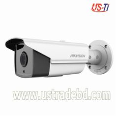 2MP Hikvision 8 Full HD CCTV Package With Monitor Cc Camera, Hd Quality Video, Camera Prices, Security Solutions, Night Vision, Multimedia, Monitor, Packaging, Digital