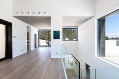 Son Vida 2 by Concepto Arquitectura
