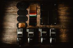 Strobist Fotografie met je Fujifilm camera? Dit is wat je weten moet!  Ben je van plan of zijn dit je eerste stappen met je flitslamp los van je Fujifilm X camera? Ook wel strobist fotografie, offshoe flitsen of draadloos flitsen genoemd… Dan is deze blog er een die je lezen moet! In deze blog leg ik je namelijk uit hoe jij jou flitser handmatig moet bedienen en probeer ik je zo eenvoudig mogelijk uit te leggen waar je rekening mee moet houden.