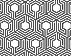 Image result for honeycomb pattern