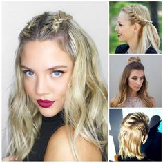 One of the most flattering hairstyles + # flattering hairstyles - # flattering hairstyles - - Cute Curly Hairstyles, Elegant Hairstyles, Party Hairstyles, Bob Hairstyles, Wedding Hairstyles, Elegance Hair, Medium Hair Styles, Curly Hair Styles, Asian Hair