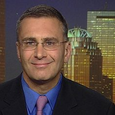 """Last week, Massachusetts Institute of Technology professor Jonathan Gruber, one of prominent architects of Obamacare, was exposed as little more than an elitist fraud.  Gruber was caught on videotape expressing the haughty attitude that drove the Affordable Care Act, deriding the """"stupidity"""" of Americans as a way to justify misleading them.   Gruber apparently thinks such deception is okay because yokel voters could not handle the truth about the looming chaos he helped to engineer in their…"""