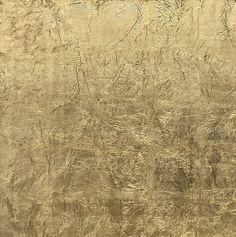wrinkled gold leaf Tiles Texture, 3d Texture, Fabric Textures, Textures Patterns, Textured Walls, Textured Background, Gold Metallic Wallpaper, Golden Wall, Beautiful Dark Art