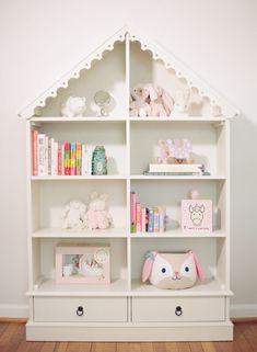 Clic Baby Nursery
