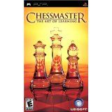 Chessmaster: The Art of Learning is a non military board game with turn based strategy elements. Classic Board Games, T Art, Store, Amazing, Check, Larger, Shop