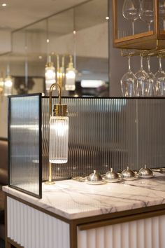http://www.yellowtrace.com.au/the-athenaeum-hotel-residences-london-by-kinnersley-kent-design/