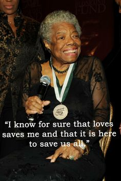 17 Maya Angelou Quotes That Will Inspire You To Be A Better Person; Rest in Peace Maya Angelou Great Quotes, Quotes To Live By, Me Quotes, Motivational Quotes, Inspirational Quotes, Quotable Quotes, Famous Quotes, Positive Quotes, Nikola Tesla