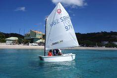 #St_Barth #Antilles #St_Barthélemy #voyage #découverte #ArthurAutourDuMonde #tournage #voile