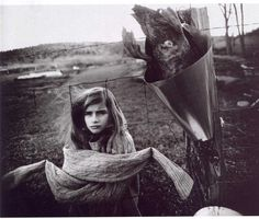 sally mann immediate family - Căutare Google