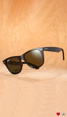 6d5d3a30adc The Ray-Ban Original Wayfarer is one of the best-loved Icon styles.