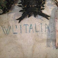 San Giorgio, Graffiti, Character, Italy, Lettering, Graffiti Artwork, Street Art Graffiti