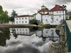 PORTUGAL -CHAVES | Flickr – Compartilhamento de fotos!
