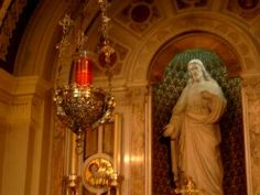 Harvesting The Fruits Of Contemplation: Eucharistic Reflection - Tranquility of Heart