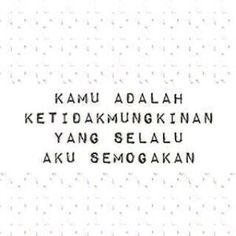 Hopeless *Why babe. Le Words, Me Quotes, Qoutes, Quotes Indonesia, Romantic Quotes, Just For Laughs, Love Life, Poems, Wisdom