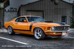 A True American Muscle Car!!!! | | FACEBOOK | | WEB | Projec… | Flickr