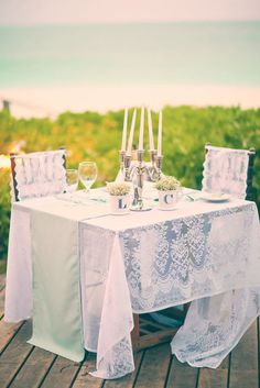 http://www.weddingthingz.com/1/post/2013/01/wedding-tables-ideas.html - For more ideas and inspirations like this, check out our website at www.theweddingbelle.net