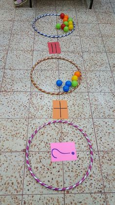 Top 40 Examples for Handmade Paper Events - Everything About Kindergarten Kindergarten Math Activities, Kids Learning Activities, Math Classroom, Teaching Math, Preschool Activities, Math Games, Math For Kids, Fun Math, Childhood Education