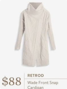 Schedule your FIX now!! Try the best clothing subscription box ever! January 2017outfit Inspiration photos for stitch fix. Only $20! Sign up now! Just click the pic...You can use these pins to help your stylist better understand your personal sense of style. #Stitchfix #Sponsored