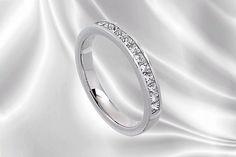 Matcha min förlovningsring? Matcha, Wedding Rings, Mood, Engagement Rings, Inspiration, Jewelry, Enagement Rings, Biblical Inspiration, Jewlery
