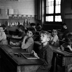 TOP 10 Certainsauraient dû écouter la maîtresse à l'école au lieu de faire les cancres au fond de la classe pour amuser la galerie! Résultat ? Un paquet de fautes d'orthographe récurrentes (et crispantes) qu'on retrouve un...