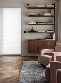 Cheap And Easy Useful Tips: Cozy Minimalist Home Tiny Houses modern minimalist living room shelving.Minimalist Bedroom Apartment Small minimalist home bedroom grey.Minimalist Home Interior Sleep. Interior Design Minimalist, Minimalist Home Decor, Minimalist Living, Minimalist Bedroom, Minimalist Style, Minimalist Kitchen, Ikea Interior, Scandinavian Interior, Interior Paint