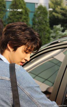 Love You The Most, My One And Only, My Love, Kim Hanbin Ikon, Chanwoo Ikon, Jung Jaewon, Ikon Debut, Ikon Wallpaper, Korean Babies
